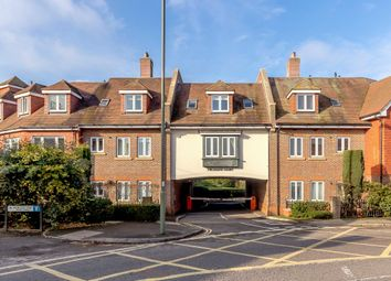 2 bed flat for sale in Fieldgate Court, 42 Portsmouth Road, Cobham KT11