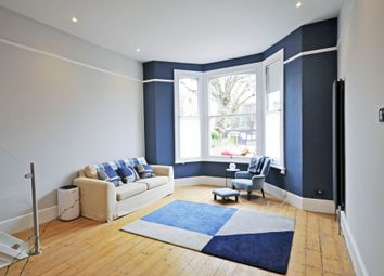 Thumbnail Studio to rent in Castelnau, Barnes