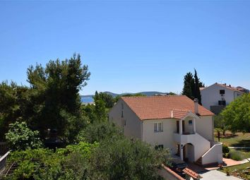 Thumbnail 7 bed detached house for sale in 1765, Vodice, Croatia