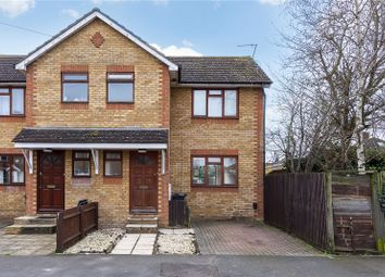 3 bed semi-detached house for sale in New Road, Hanworth, Feltham TW13