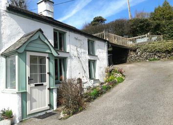 Thumbnail 3 bedroom cottage for sale in Arrad Foot, Ulverston, Cumbria
