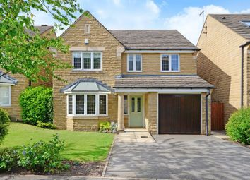 4 bed detached house for sale in Kensington Drive, Lodge Moor, Sheffield S10