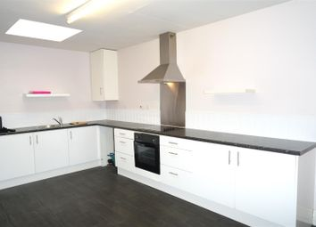 Thumbnail 2 bedroom property to rent in Church Road, Yardley, Birmingham