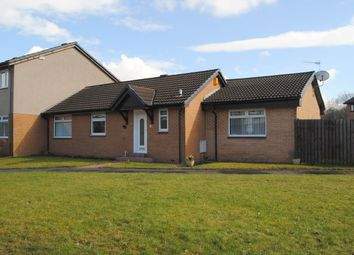 Thumbnail 1 bed bungalow for sale in Frood Street, Wishaw