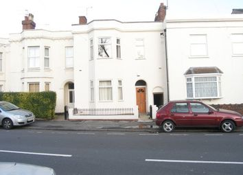 Thumbnail 6 bed terraced house to rent in Maxstoke Gardens, Tachbrook Road, Leamington Spa