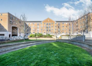 Thumbnail 2 bed flat for sale in The Dell, Southampton, Hampshire