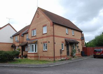 2 bed terraced house for sale in Otter Reach, Newton Poppleford, Sidmouth EX10