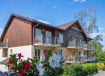 Thumbnail 1 bed apartment for sale in Evian-Les-Bains, Haute-Savoie, France