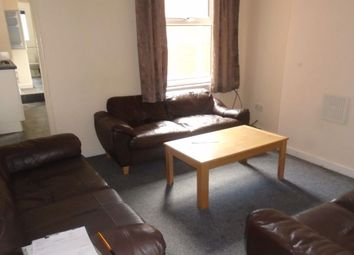 Thumbnail 5 bed property to rent in Luton Road, Bournbrook, Birmingham