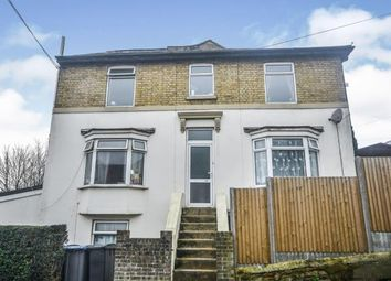 2 bed maisonette for sale in Widred Road, Dover, Kent CT17