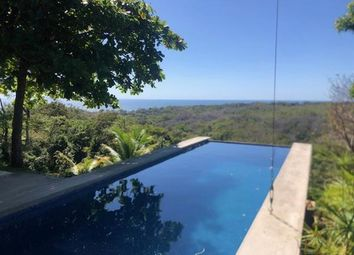 Thumbnail 2 bed property for sale in San Juanillo, Santa Cruz, Costa Rica