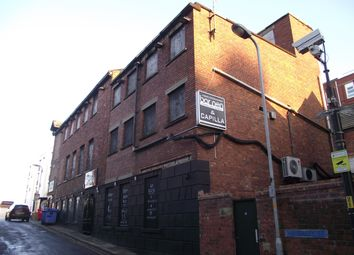 Thumbnail Pub/bar for sale in Waverley Street, Southport