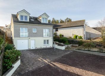 Thumbnail 6 bed detached house for sale in 20A Bankpark Crescent, 'the Willows', Tranent
