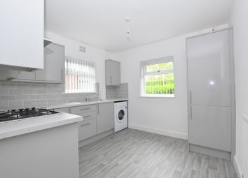 Thumbnail 3 bed semi-detached house to rent in Biddulph Road, Fegg Hayes, Stoke-On-Trent