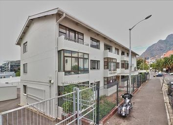 Thumbnail 2 bed apartment for sale in Gardens, Cape Town, South Africa