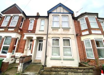 6 bed terraced house for sale in Portswood, Southampton, Hampshire SO17