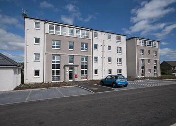 Thumbnail 2 bedroom flat to rent in 1 Farburn Place, Dyce, Aberdeen