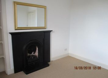 Thumbnail 3 bed flat to rent in Woodhall Road, Colinton, Edinburgh