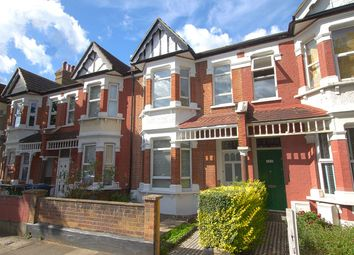 3 bed terraced house for sale in Adelaide Road, Ealing W13