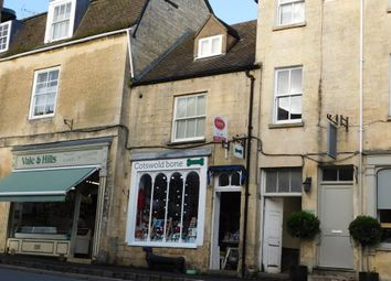 Thumbnail Property to rent in High Street, Winchcombe, Cheltenham