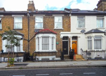 Thumbnail 1 bedroom property to rent in Yeldham Road, London