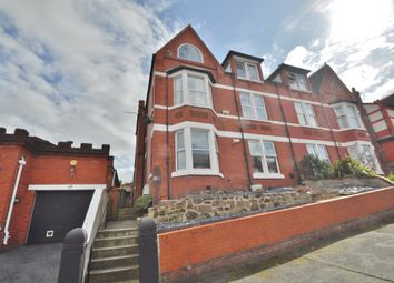 1 bed flat for sale in Hertford Drive, Wallasey CH45
