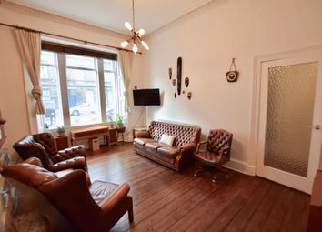 Thumbnail 2 bed flat to rent in Easter Road, Edinburgh