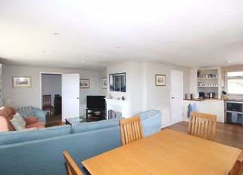 Sea View Crescent, St. Mawes, Truro TR2