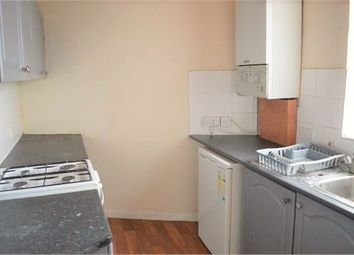 Thumbnail 2 bedroom flat to rent in Central Parade, Hounslow