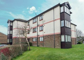 2 bed flat for sale in Euston Court, Sunderland SR5