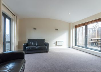 Thumbnail 2 bed flat to rent in London Road, Forest Hill, London