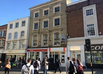 Thumbnail Restaurant/cafe for sale in 3 High Street, Colchester, Essex
