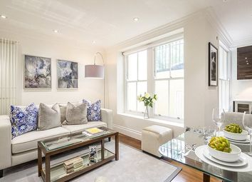 1 bed property to rent in Kensington Garden Square, Bayswater, London W2