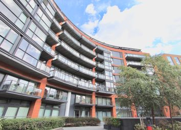 Thumbnail 1 bed flat to rent in Gatliff Road, Chelsea / Westminster