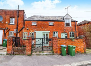 Thumbnail 4 bed semi-detached house to rent in Blackberry Terrace, Southampton