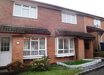 Thumbnail 2 bedroom property to rent in Little Thatch, Godalming