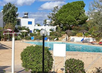 Thumbnail 2 bed semi-detached bungalow for sale in Tombs Of The Kings, Paphos, Cyprus