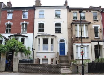 Thumbnail 1 bed flat for sale in Page Green Terrace, Seven Sisters