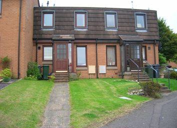 Thumbnail 1 bed flat to rent in Eildon Terrace, Edinburgh