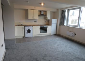 Thumbnail 2 bedroom maisonette to rent in Misterton Court, Orton Goldhay, Peterborough