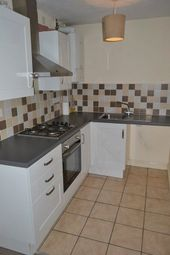Thumbnail 1 bed flat to rent in Stroud Road, Linden, Gloucester
