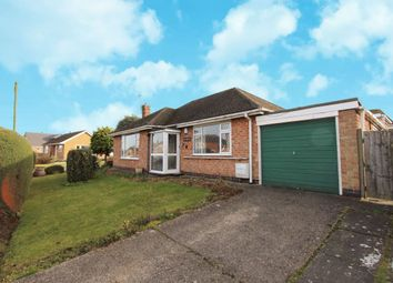 Thumbnail 2 bed bungalow for sale in Rivergreen Crescent, Bramcote, Nottingham