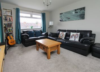 2 bed end terrace house for sale in Moss Rise Place, Eckington, Sheffield S21