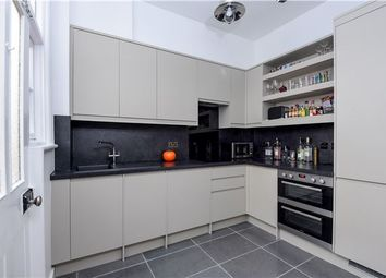 Thumbnail 5 bed terraced house for sale in Deerhurst Road, London