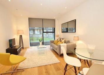 Thumbnail 2 bedroom flat to rent in Simpson Loan, Edinburgh