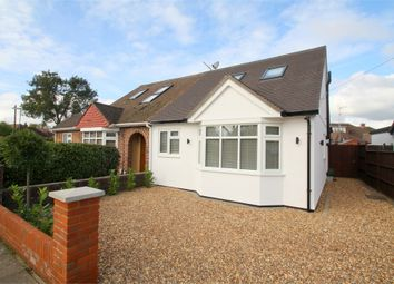 3 bed semi-detached house for sale in Westbourne Road, Staines-Upon-Thames, Surrey TW18
