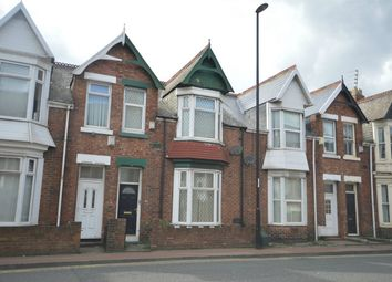 Thumbnail 3 bed terraced house to rent in Eden Vale, Sunderland, Tyne And Wear