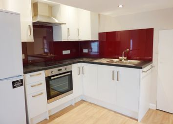 Thumbnail 1 bed flat to rent in Old Palace, High Street, Brenchley, Tonbridge
