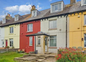 Thumbnail 3 bed terraced house for sale in Portland Terrace, South Heighton, Newhaven, East Sussex