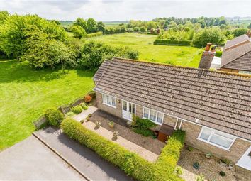 Thumbnail 2 bed bungalow for sale in Tennyson Close, Benniworth, Lincolnshire